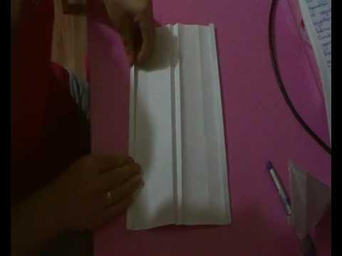 origami dna 2