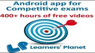 Learners' Planet Videos - PakVim net HD Vdieos Portal