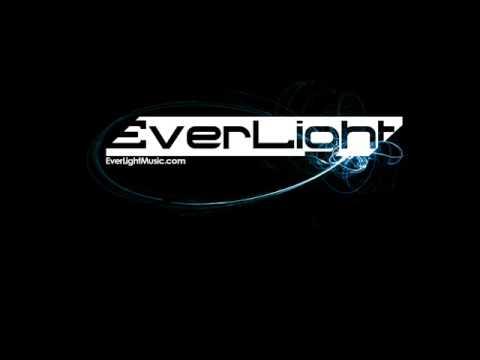 EverLight - Black Ice (Original Mix)