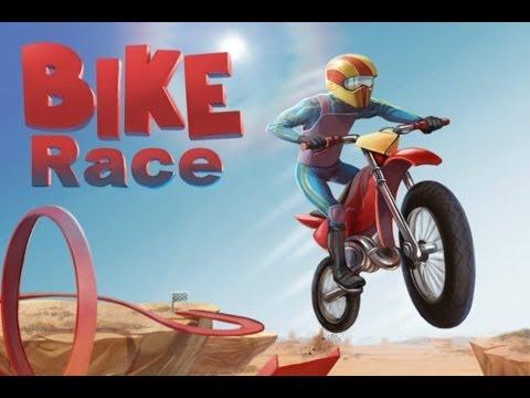 How to get SuperBike in Bike Race ( No JailBreak)