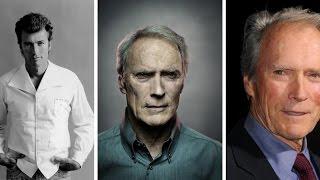 Clint Eastwood: Short Biography, Net Worth & Career Highlights