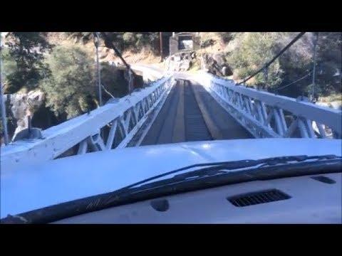 Delays, Decisions, Favors, Fatigue (mosquito road bridge) (greenhouse build #3)(greenhouse vlog)