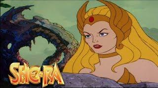 She Ra Princess of Power  | Brigis | English Full Episodes | Kids Cartoon | Old Cartoon