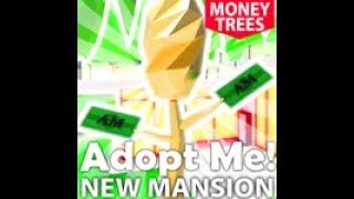 adopt me game pass Videos - 9tube tv