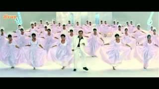 Taaron Ka Chamakta Chera ho Hum Tumhare Hain Sanam 2002 YouTube1