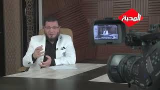 تقديم د/ مدحت أبو الدهب للشاعر / محمد لطفي