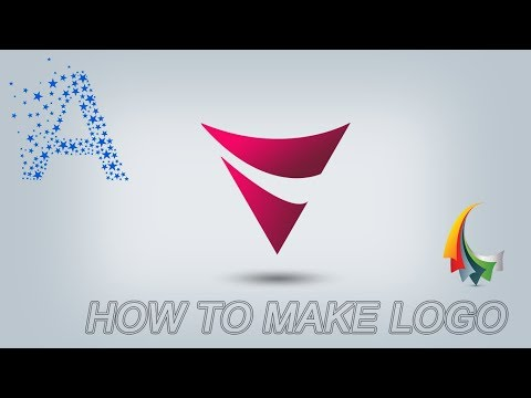 How To Make a Logo Online Without Photoshop_Logo Designing