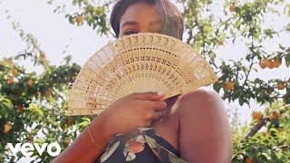 Amber Mark - Heatwave
