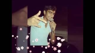 Latest haryanvi song No. 1 Haryana MD KD 2017