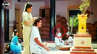 Telugu Interesting Movie Scene | Telugu Videos | Vendithera