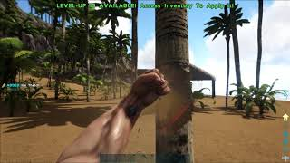 human npc ark Videos - 9tube tv