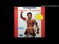 Download  Tchico Tchicaya🇨🇬: Soukous Machine (1987) MP3,3GP,MP4