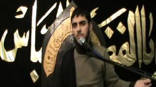 Kerbelayi Agadadas - imamet behsi 3. Bilgeh Ebdul Mescidi. 03.01.2014  Hazırladı: Bilgəh Məscidi - Günahkar Bəndə