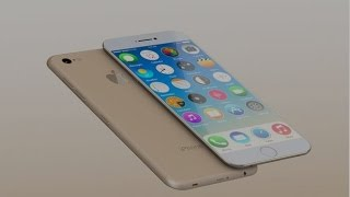 Official Apple iPhone 9 Trailer