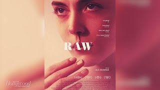 Raw - Ten Word Movie Review