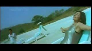 Yaaru Kooda - Love Guru (2009) - Kannada