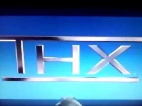 Thx Broadway Logo 2015 Pakvimnet Hd Vdieos Portal