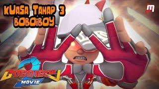 Boboiboy The Movie 2 Videos 9videostv