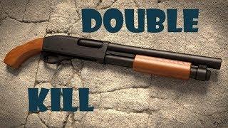 pubg mobile sawed off shotgun Videos - ytube tv