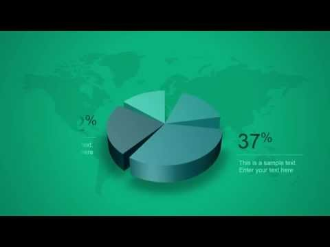 Animated Smart Global PowerPoint Template