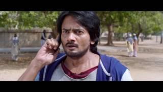 Nenorakam theatrical trailer | Sairam Shankar | Reshmi Menon - idlebrain.com