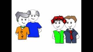 10.1 Cooperation vs Collaboration