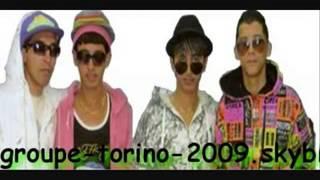 #x202b;اغنية جزائرية رايح بربات ملودية الجزائر   Youtube By Haroun 39#x202c;lrm;