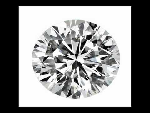 Carat of a Diamonds