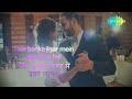 Jiska Mujhe Tha Intezar With Lyrics ज सक म झ थ इ तज़ र ग न क ब ल Don Amitabh Bachan Zeenat Aman mp3