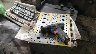 How Auxiliary relief valve works  ✓ - PakVim net HD Vdieos Portal