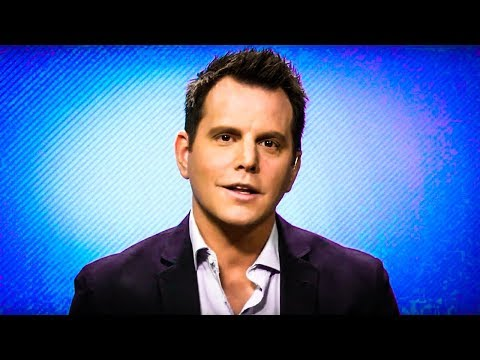Dave Rubin and Friends Terrified To Argue Their Libertarian Economics