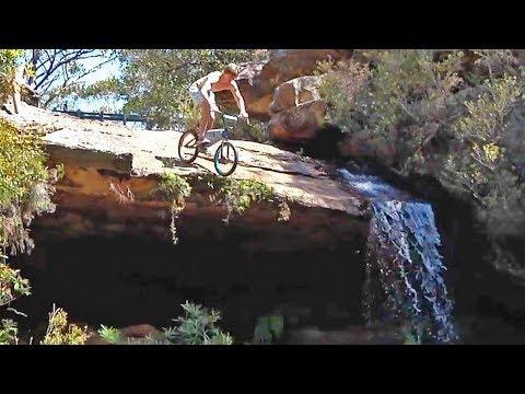 AUSTRALIAN BMX MIXTAPE   The Come Up