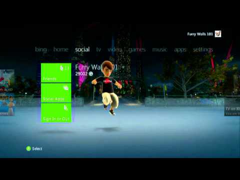 How to Unlock the FREE Minecraft Theme on the Xbox 360