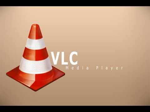 How to remove horizontal or vertical green line in VLC player 2018
