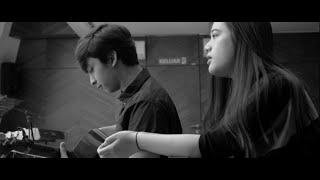Reminisce (Original) - Wesley Wong & Dinah Leom