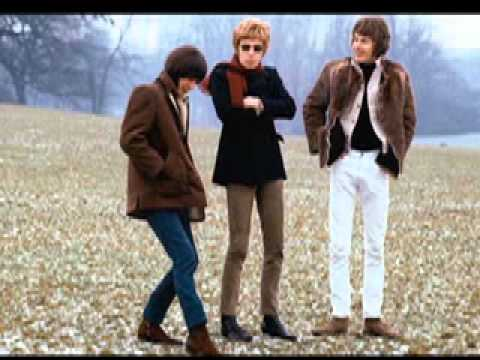 Love her - The Walker Brothers 1965