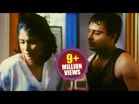 Xxx Mp4 Ramya Krishna Scenes Back 2 Back Scenes Volga Videos 3gp Sex
