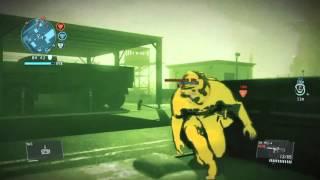 Metal Gear Online 3 Tips & Tricks 1.3