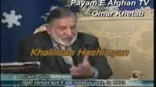 Download Ariana Afghanistan TV from California - Nabil Miskenyar Video