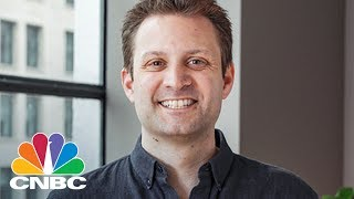 Blue Apron CEO Matt Salzberg: We