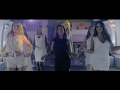 Download All United - Marhaba Party (Official Video) MP3,3GP,MP4