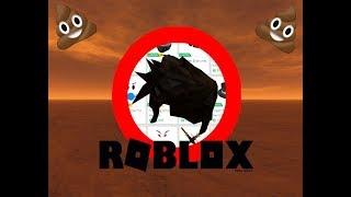 3 ROBLOX Hats with Special Abilities (That will KILL you!)