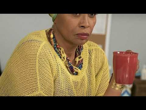 Black ish's Jenifer Lewis opens up about s ex addiction