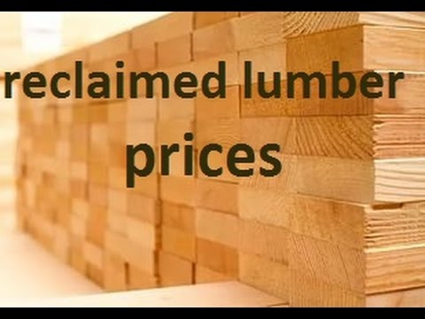 reclaimed lumber prices  , where to buy reclaimed wood planks