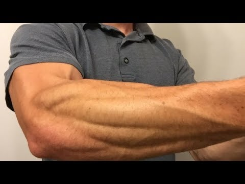 Xxx Mp4 Forearm Workout With Hand Grips 3gp Sex