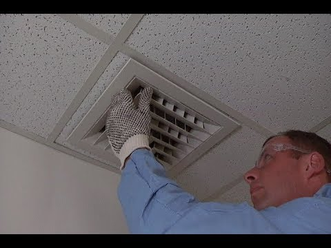 Duct Cleaning Facts - NADCA