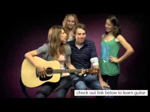 study ways to play  Learning Guitar to Get Laid Vol. 2