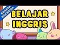 Download Video 28 Menit Kumpulan Lagu Anak Belajar Bahasa Inggris   Lagu Anak 2018 Terbaru   Bibitsku 3GP MP4 FLV