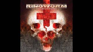 Ringworm - God Eat god