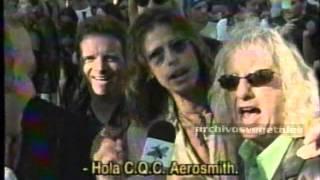 Cqc - Lo Mejor De 1998 (3/4)